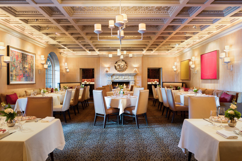 Mansion Restaurant Dallas Romantic Restaurants In Dallas Tx The Mansion